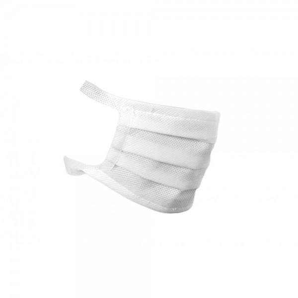 Stoff Mundschutz - Waschbar für Erwachsene