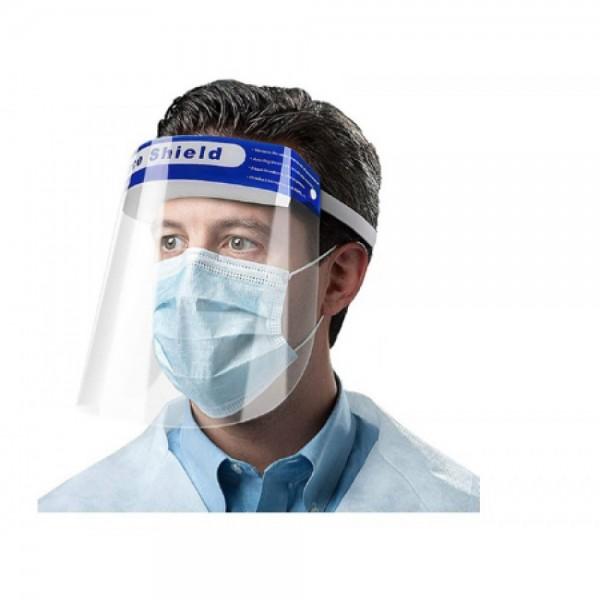 Gesichtsschutzschild - Face Shild