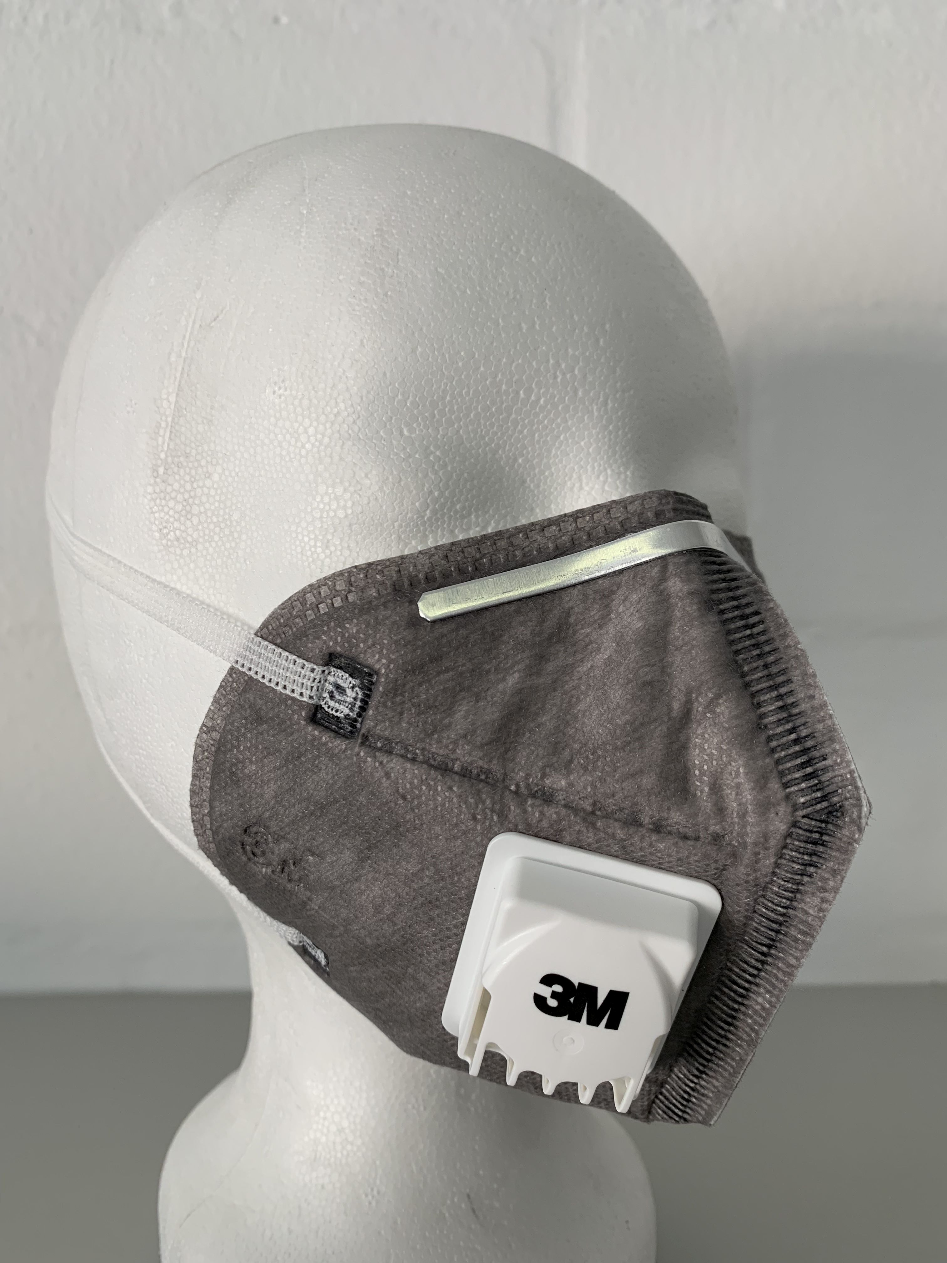 Get Ffp2-Maske Background